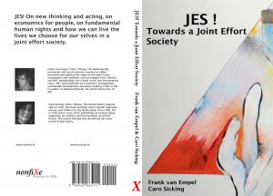 Cover JES CB061114